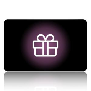 Card cadou Arcalei