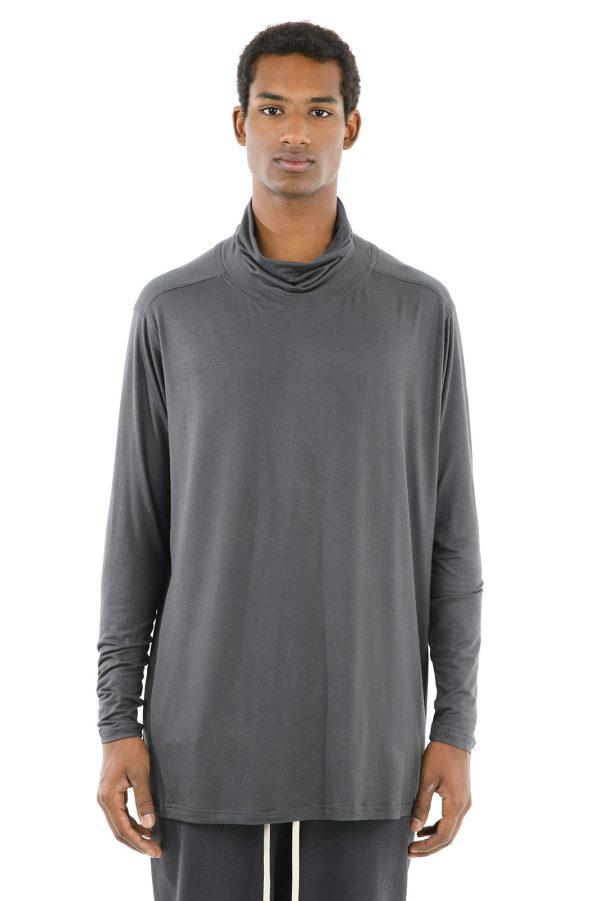 Tricou Burma pentru barbati fabricat manual din bumbac